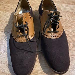 Cole Haan Men's Shoes Size 11